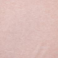 Knit, melange, 16419-031, appricot
