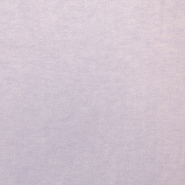Pletivo, melanž, 16419-041, lila