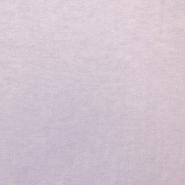 Knit, melange, 16419-041, lila