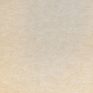 Pletivo, melanž, 16419-052, bež