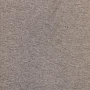 Pletivo, melanž, 16420-053, smeđa