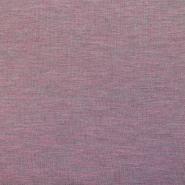 Prevešanka, 16421-017, sivo roza