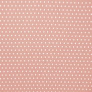 Jersey, bombaž, zvezde, 15984-001