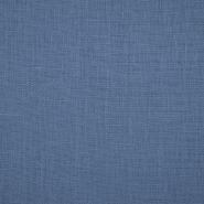 Lan, 11550-405, denim modra