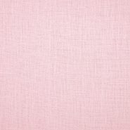 Lan, 11550-412, roza