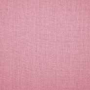 Linen, 11550-414, pink