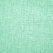 Lan, 11550-422, mint