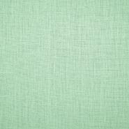 Linen, 11550-424, mint