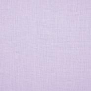 Lan, 11550-443, lila