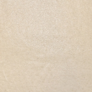 Jersey, poliester, lan, 16431-051, natur