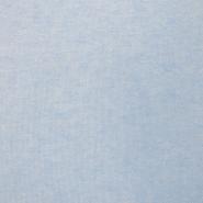Pletivo, melanž, 16419-001, turkiz