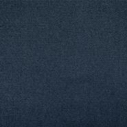 Knit, jeans, 16437-008, blue - Bema Fabrics