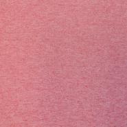 Wirkware, Melange, 16420-014, rosa