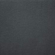 Triko materijal, čupavi, 16174-26, siva