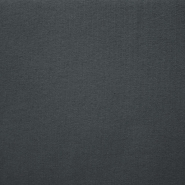 Knit, furry, 16174-26, grey