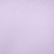 Jersey, viskoza, 15534-041, lila
