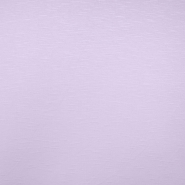 Jersey, Viskose, 15534-041, lila
