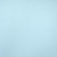 Jersey, viskoza, 15534-001, modra