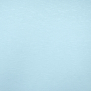 Jersey, viscose, 15534-001, blue