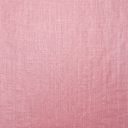 Gewebe, dünner, 16489-341, rosa