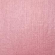 Fabric, thin, 16489-341, pink
