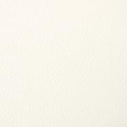 Umetno usnje, Tr.Timone, 16481-001, bela