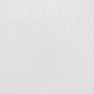 Pamuk, tanak, izgužvan, 16456-002, bijela