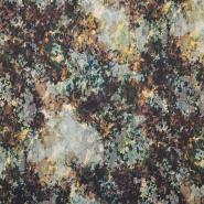 Jersey, viskoza, abstrakten, 16480-10