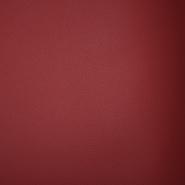 Umjetna koža Arden, 12741-220, bordo