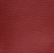 Umetno usnje Nedra, 12742-225, bordo