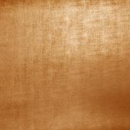 Umetno usnje, Raina 12739-346, staro zlato