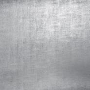 Umetno usnje, Raina 12739-605, srebrna