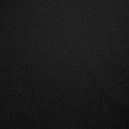 Volna za plašče, 16500-4, črna