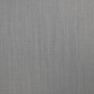 Volna, kostimska, 16501-1, siva