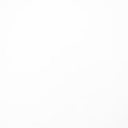 Volna, kostimska, 16501-3, bela