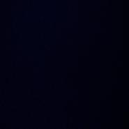 Volna, kostimska, 16501-5, temno modra