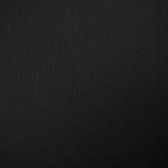 Volna, kostimska, 16501-6, črna