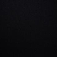 Volna za plašče, 16501-8, temno modra