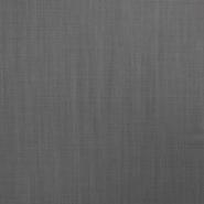 Volna, kostimska, 16501-9, siva
