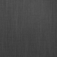 Tkanina, svila, volna, 16501-12