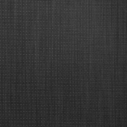 Tkanina, svila, volna, 16501-13, siva