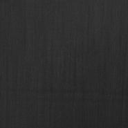 Tkanina, svila, volna, 16501-14, siva