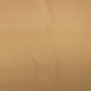 Unterlage, Satin, elastisch, 16502-1, gold