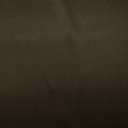 Unterlage, Satin, elastisch, 16502-5, braun