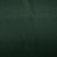 Unterlage, Satin, elastisch, 16502-6, grün