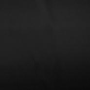 Podloga, saten, elastična, 16502-7, črna