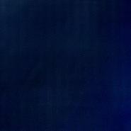 Podloga, mešanica, 16503-1, modra