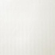 Podloga, mešanica, 16503-3, smetana