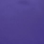 Podloga, mešanica, 16503-5, vijola