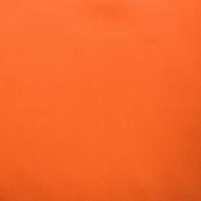 Podloga, mešanica, 16503-6, oranžna